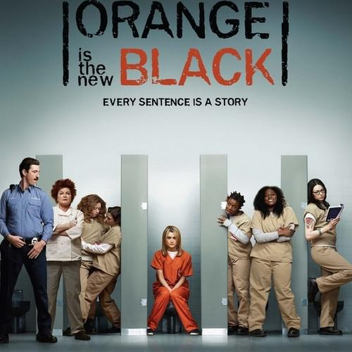 Orange Is The New Black – Saison 2