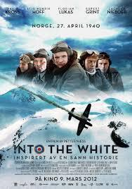 Into the White (Vostfr)