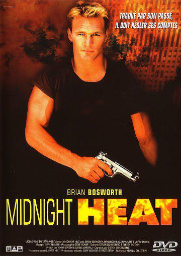 Midnight Heat