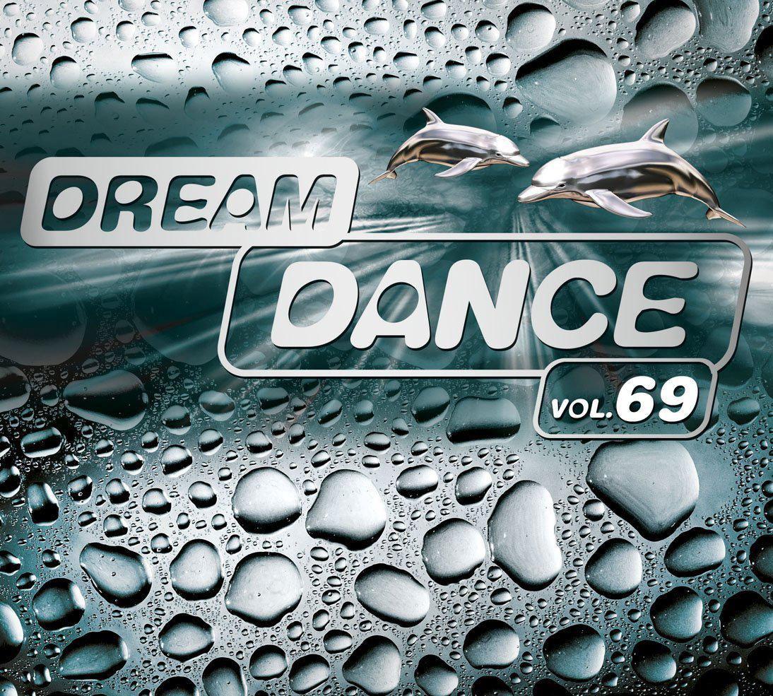 Dream Dance Vol 69 (2013) [MULTI]