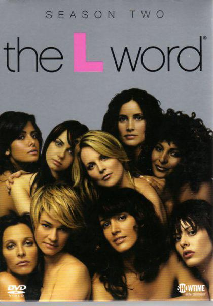 The L Word – Saison 2