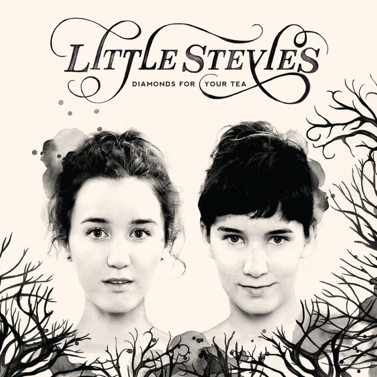 The Little Stevies - Most Requested Live 2009 [MULTI]