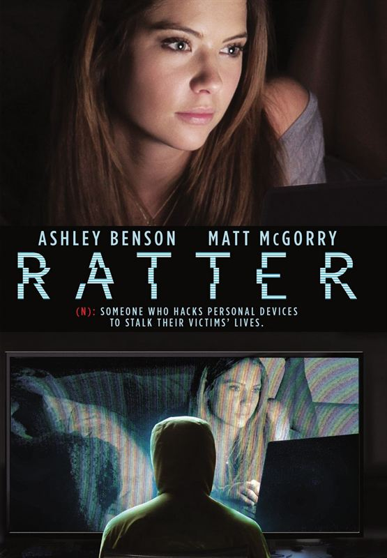 Ratter [DVDRiP] [FRENCH]