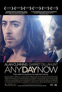 Any Day Now (Vostfr)