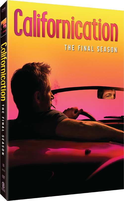 Californication – Saison 7