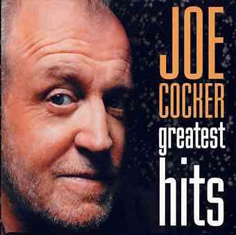 [MULTI] Joe Cocker - Gold Greatest Hits