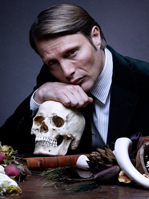 Hannibal | S02 E05 VF en streaming vk filmze