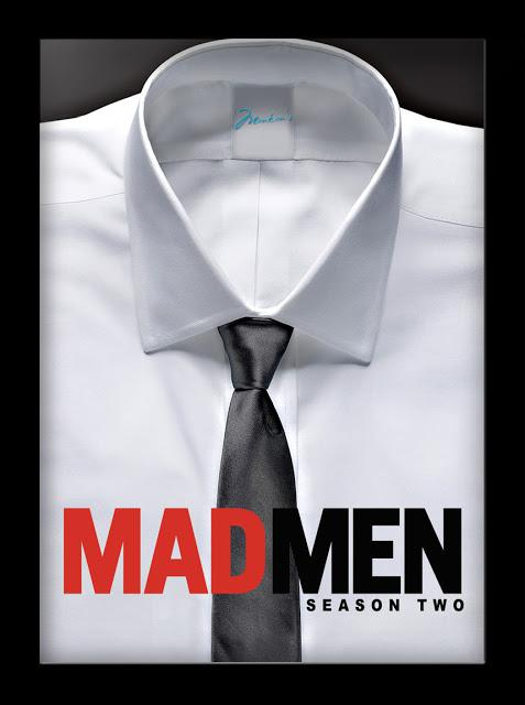 Mad Men – Saison 2