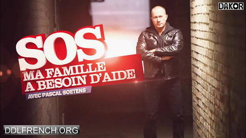 S.O.S. ma famille a besoin d'aide [HDTV]