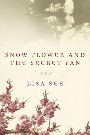 [MULTI] Snow Flower and the Secret Fan [VOSTFR][DVDRIP]