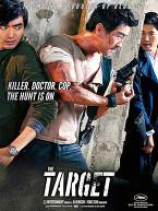 The Target (Vostfr)