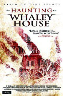 The Haunting of Whaley House (VO)