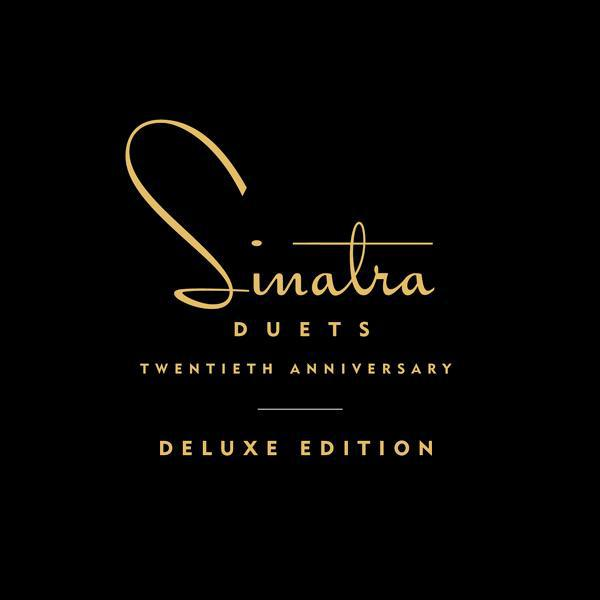 Frank Sinatra - Best Of Duets (20th Anniversary Edition) [MULTI]