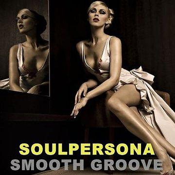 Soulpersona - Smooth Groove (2013) [MULTI]