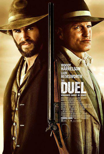 The Duel (Vostfr)