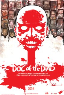 Doc of the Dead (Vo)