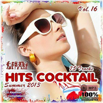 Hits Cocktail Vol 16 (2013) [MULTI]