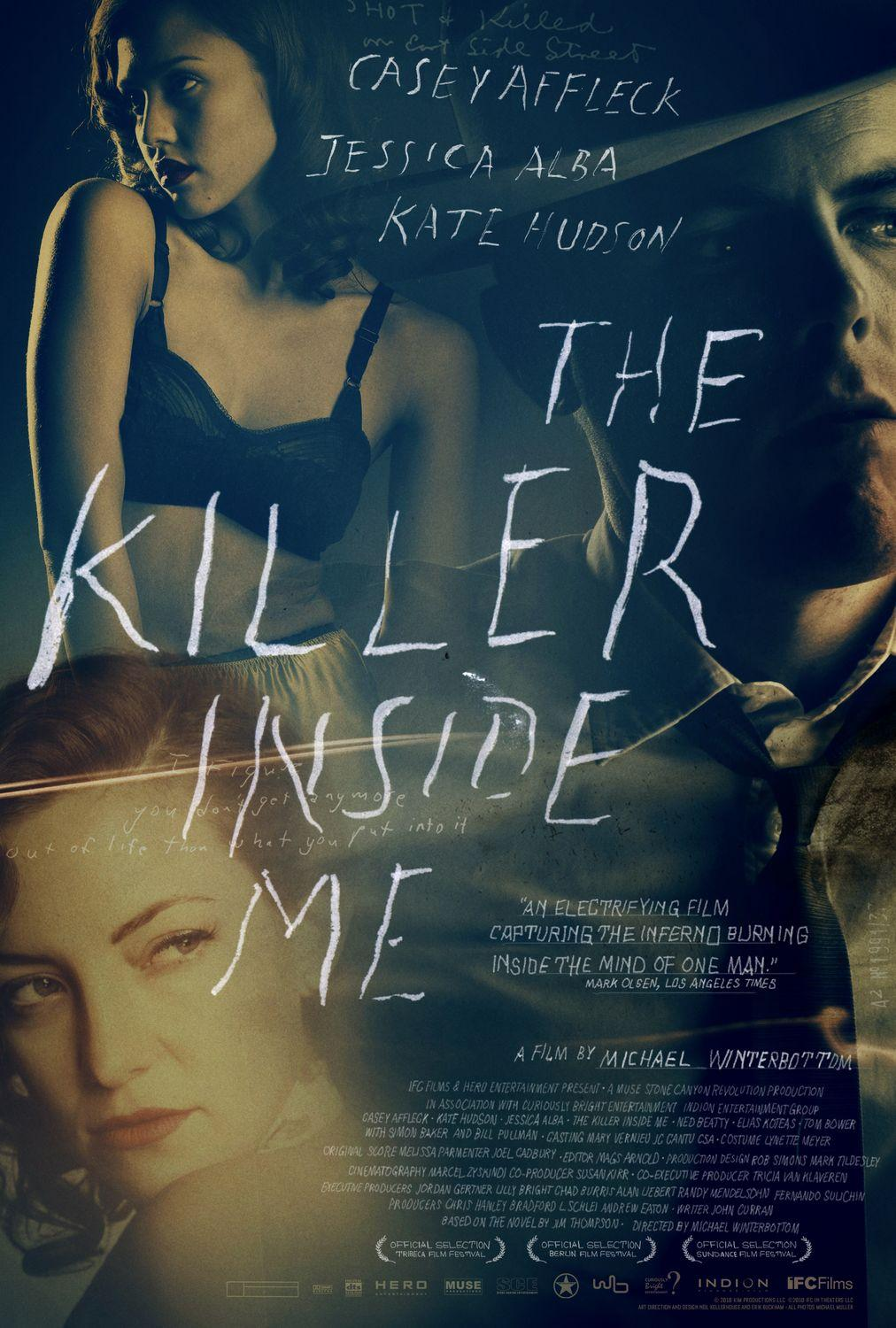 The Killer Inside Me [MULTI-TRUEFRENCH] [Blu-Ray 720p]