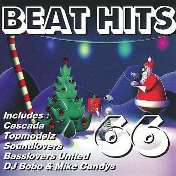 [MULTI] Beat Hits Vol.66 (2013)