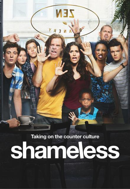 Shameless (US) – Saison 6