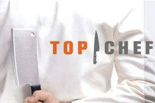 Top Chef (2011) – Saison 2