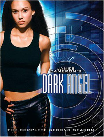 Dark Angel – Saison 2