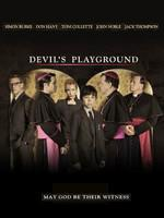 Devil's Playground – Saison 1