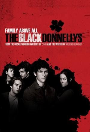 The Black Donnellys – Saison 1