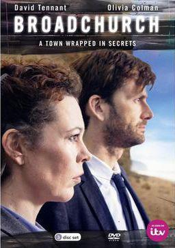 Broadchurch – Saison 2