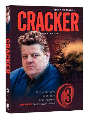 Cracker (1993) - Saison 3 Complete [07/07] [FRENCH] [TVRIP]