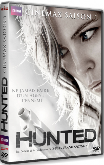 Hunted – Saison 1