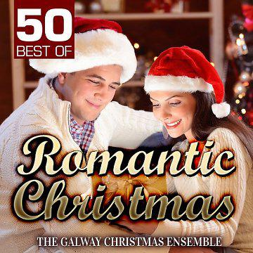 [MULTI] 50 Best of Romantic Christmas (2013)