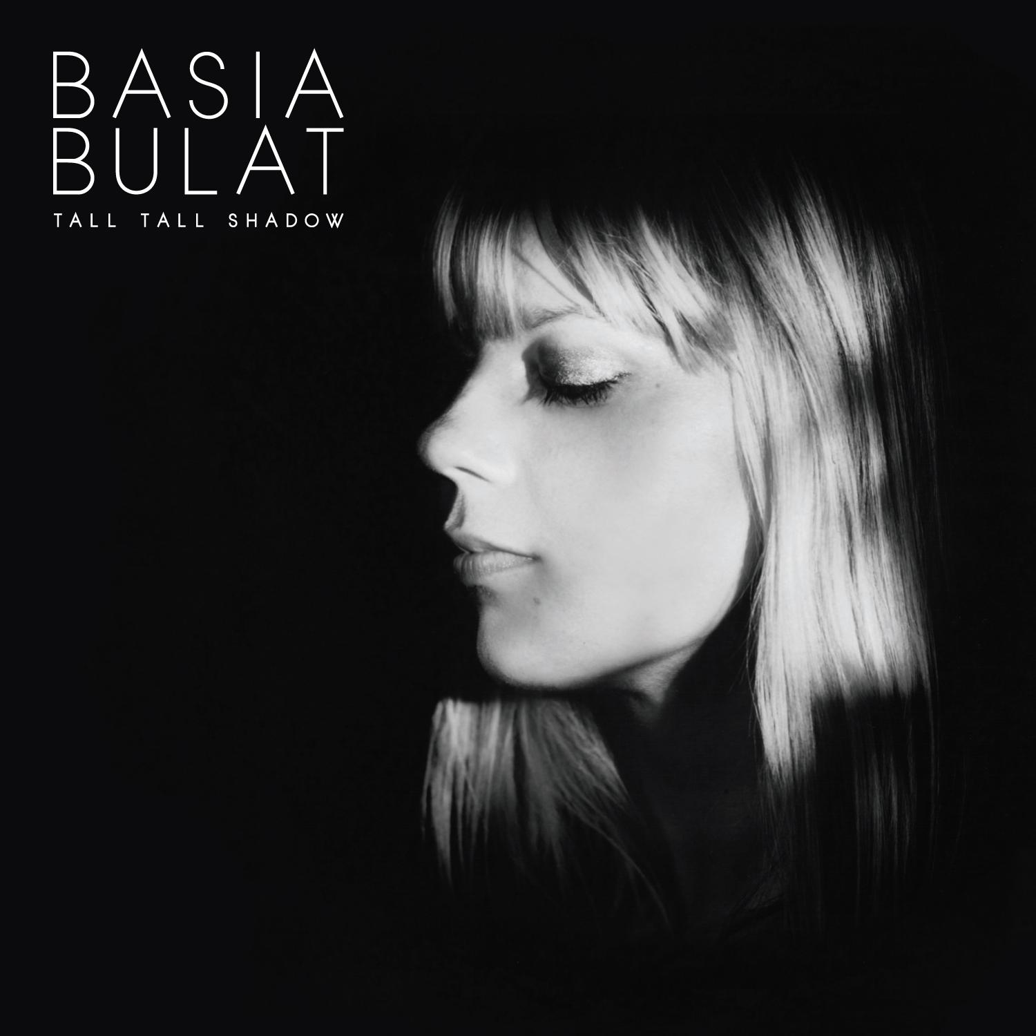 Basia Bulat - Tall Tall Shadow (2013) [MULTI]