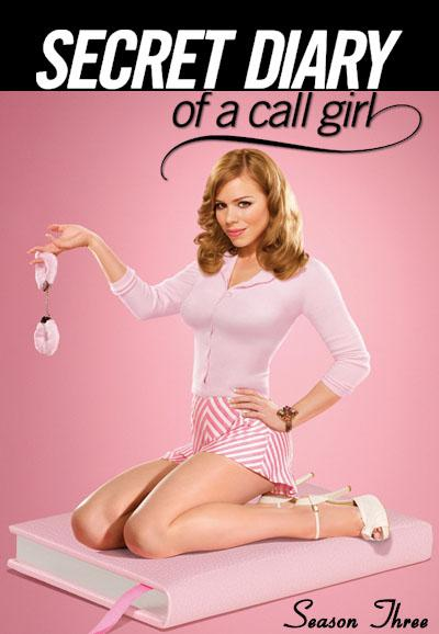 Secret Diary Of A Call Girl – Saison 3