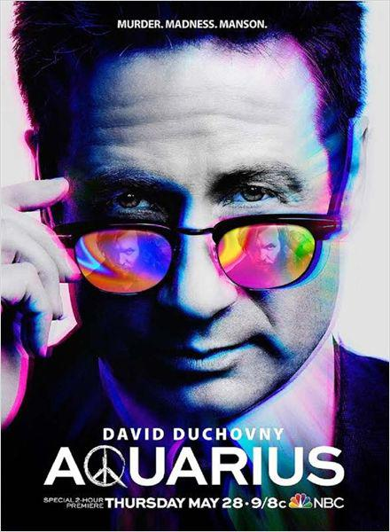 Aquarius (US) – Saison 1