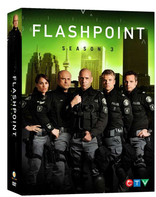 voir flashpoint saison 3 vf en streaming. Black Bedroom Furniture Sets. Home Design Ideas