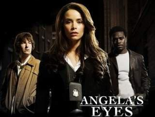 Angela's Eyes – Saison 1