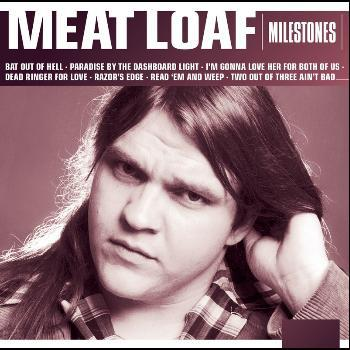 Meat Loaf - Milestones [MULTI]