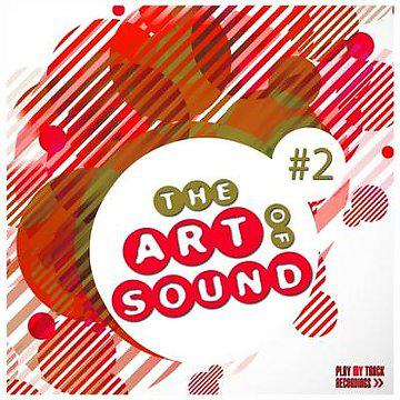 [MULTI] The Art Of Sound Vol 2 (2013)