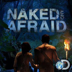 Naked And Afraid – Saison 2