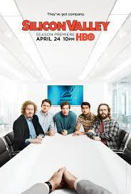 Silicon Valley – Saison 3