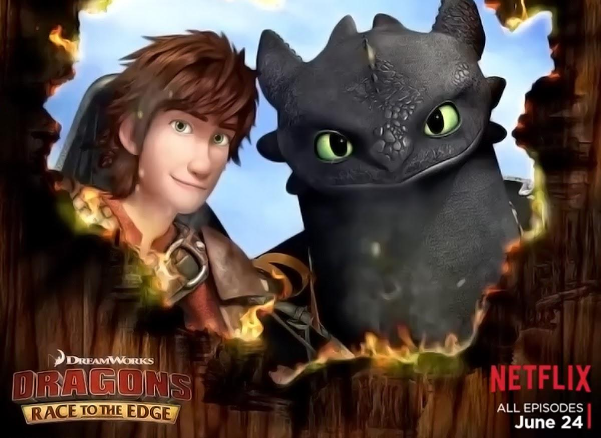 how to train your dragon vf streaming