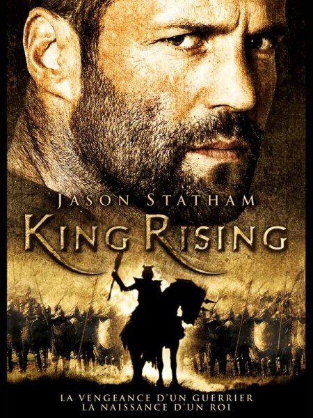 King Rising, Au Nom Du Roi en streaming vk filmze
