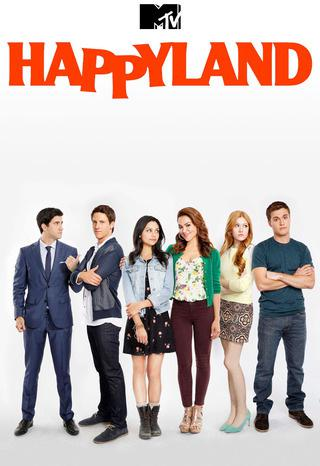 happyland saison 1 vostfr complet en streaming. Black Bedroom Furniture Sets. Home Design Ideas
