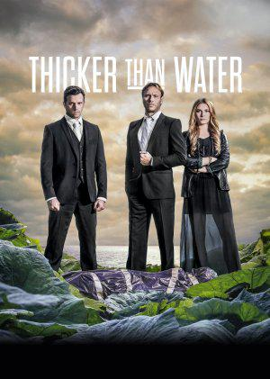 Thicker Than Water – Saison 1