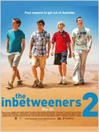 The Inbetweeners 2 (Vo)