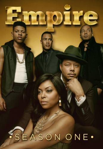 Empire 2015 – Saison 1