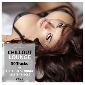 Chillout Lounge Vol 5Chillout Lounge Vol 5 (2013) [MULTI]