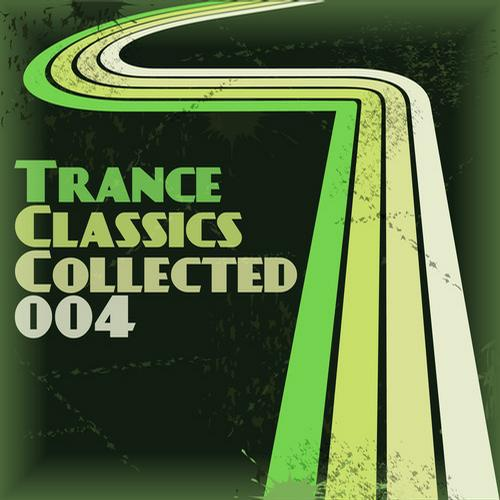 Trance Classics Collected 04 [MULTI]
