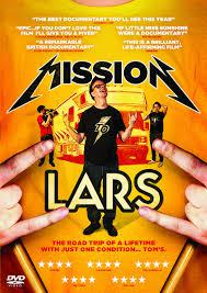 Mission To Lars (Vostfr)